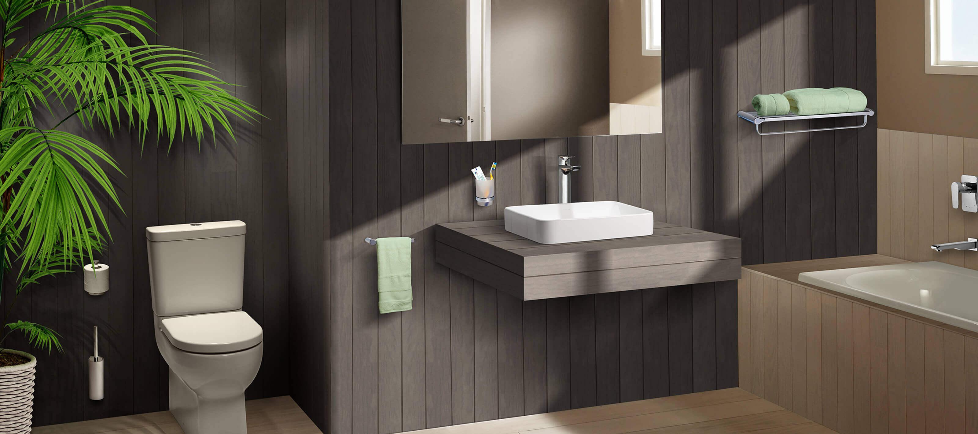 Baths Basins Tiles Vanities Forme Bathroom Collection