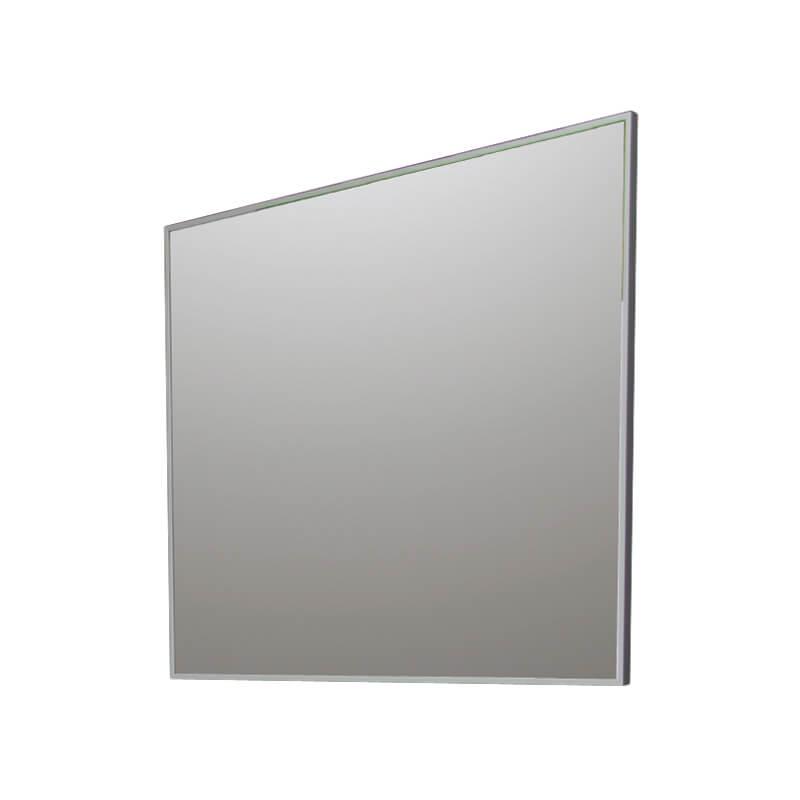 Aluminium Mirror 600 x 750