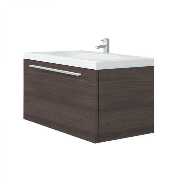 900 bathroom vanity