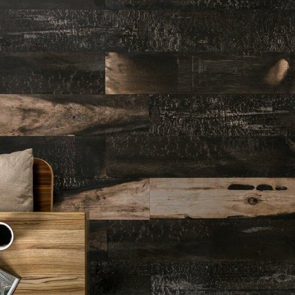 Blackwood Plank Tiles