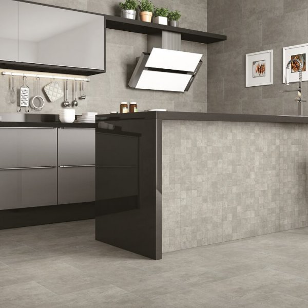 Element Concreto concrete tiles