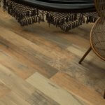 ceramic tile flooring cost