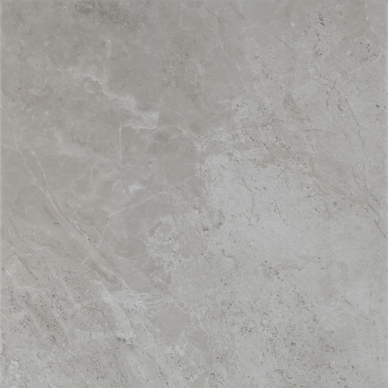 Elegant Gray Ac 29 X 29 Ceramic Tiles Forme Bathroom Collection