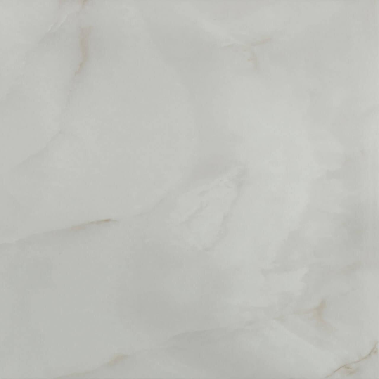 Onix Ac 29 4 X 29 4 Ceramic Tiles Forme Bathroom