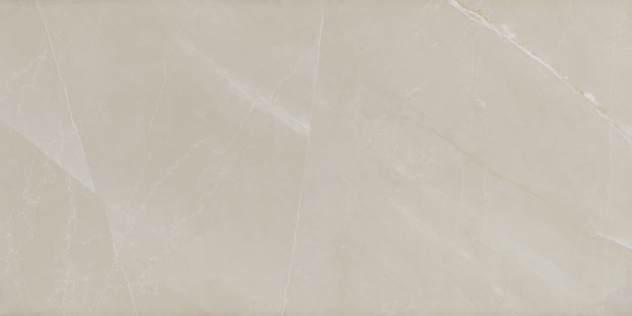 Pulpis AC X Ceramic Tiles Forme Bathroom Collection - Eliane porcelain tile
