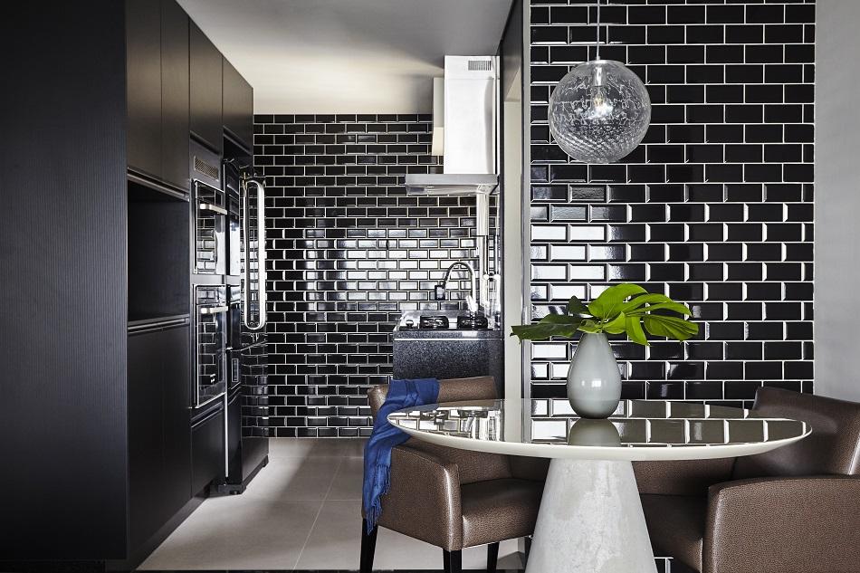 modern wall tiles