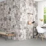 ceramic tile stores