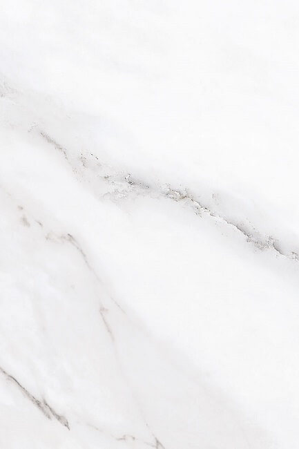 marble tiles for bathroom or kitchen
